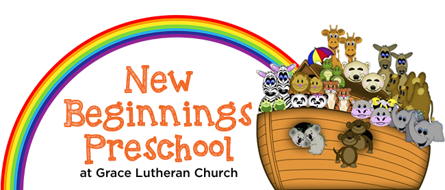 New Beginnings Preschool